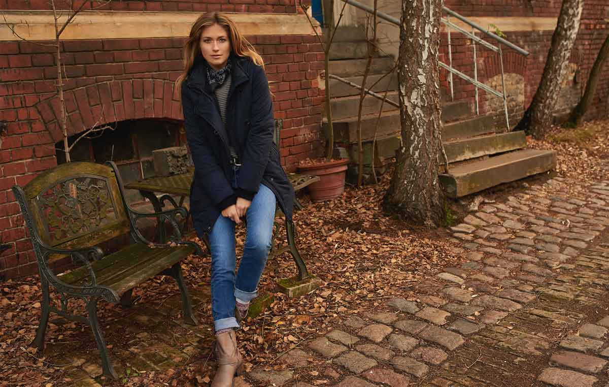pioneer-damen-jeans-herbst-16sdf