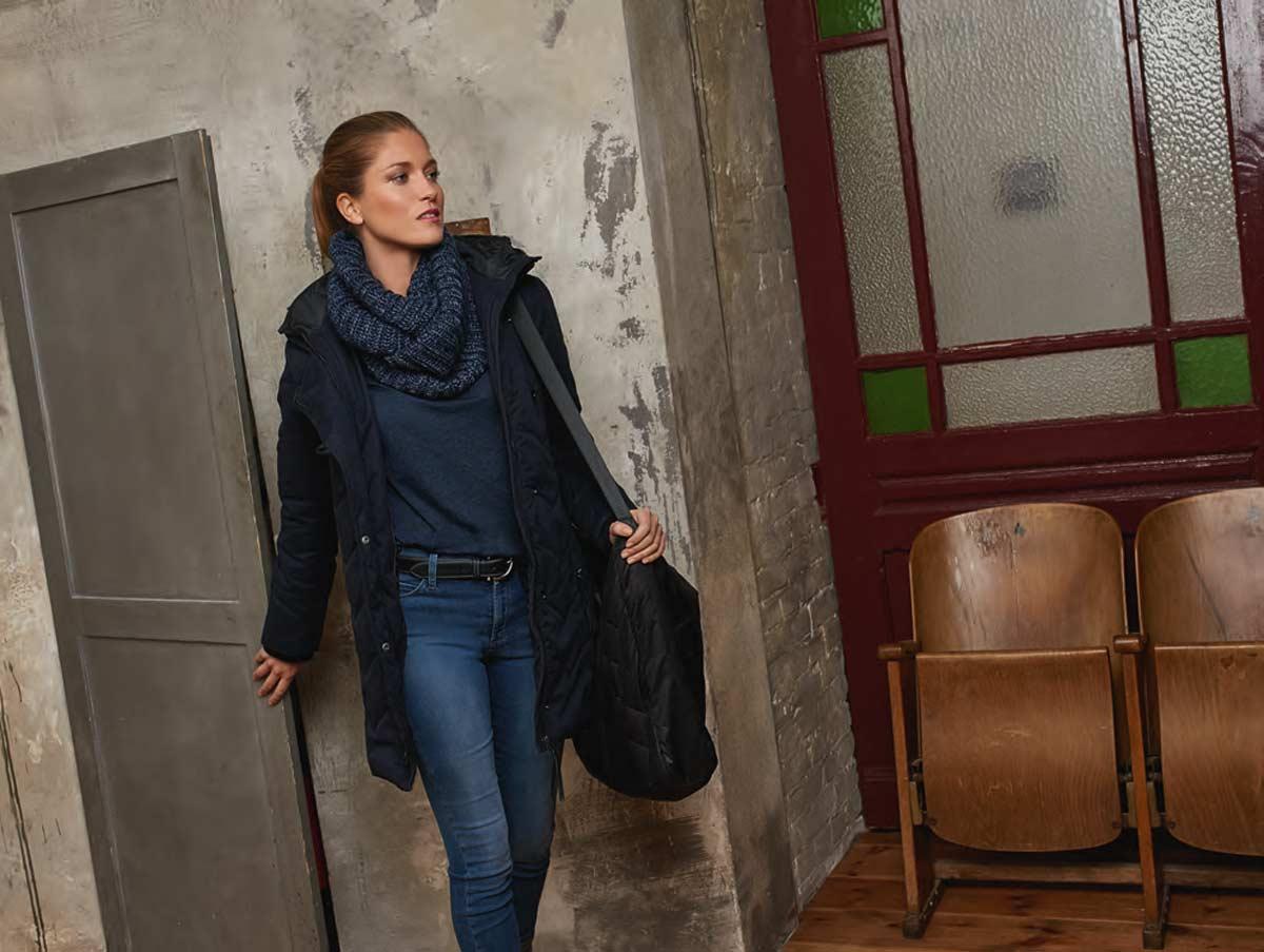 pioneer-damen-jeans-herbst-look