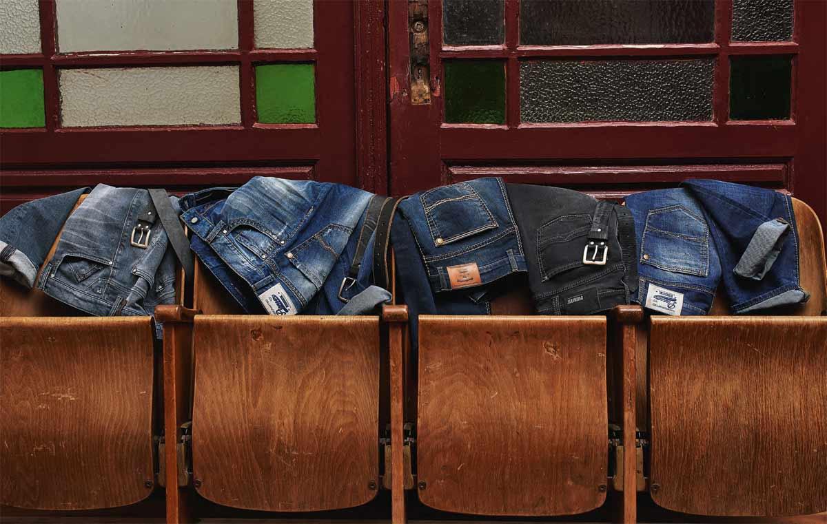 pioneer-jeans-herren-kinobank-16-22