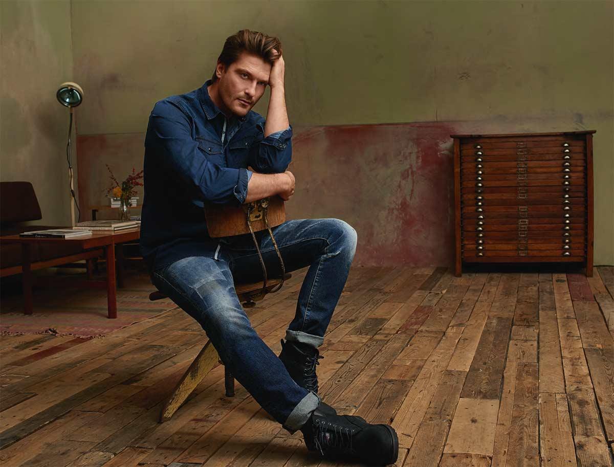 pioneer-jeans-herren-used-look-16-22