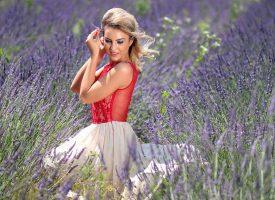 Frauen & Kleider – eine Liebesgeschichte