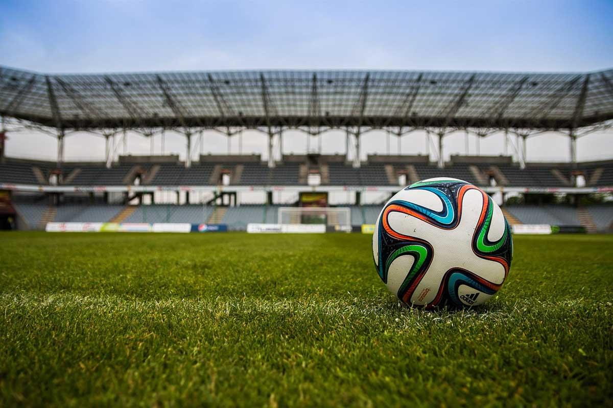 Fußball-em2016 EM2016 Fußball