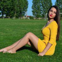 Sommerkleider – Passend für jede Figur