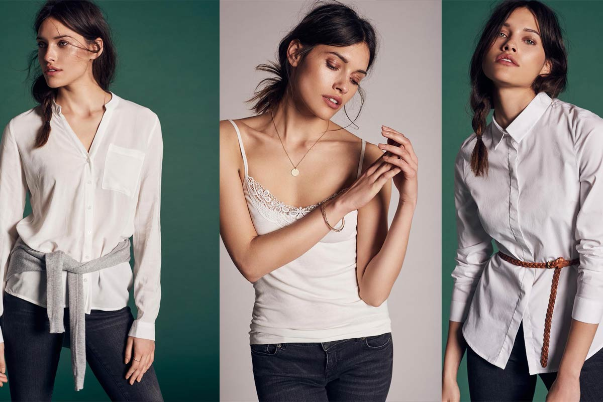 vero-moda-weisse-shirts-viele-styles