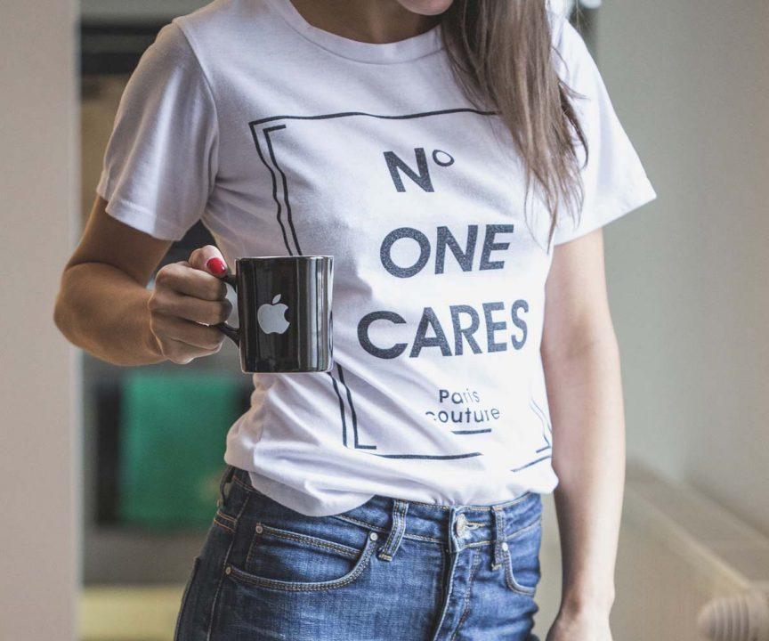 chanel-shirt-print
