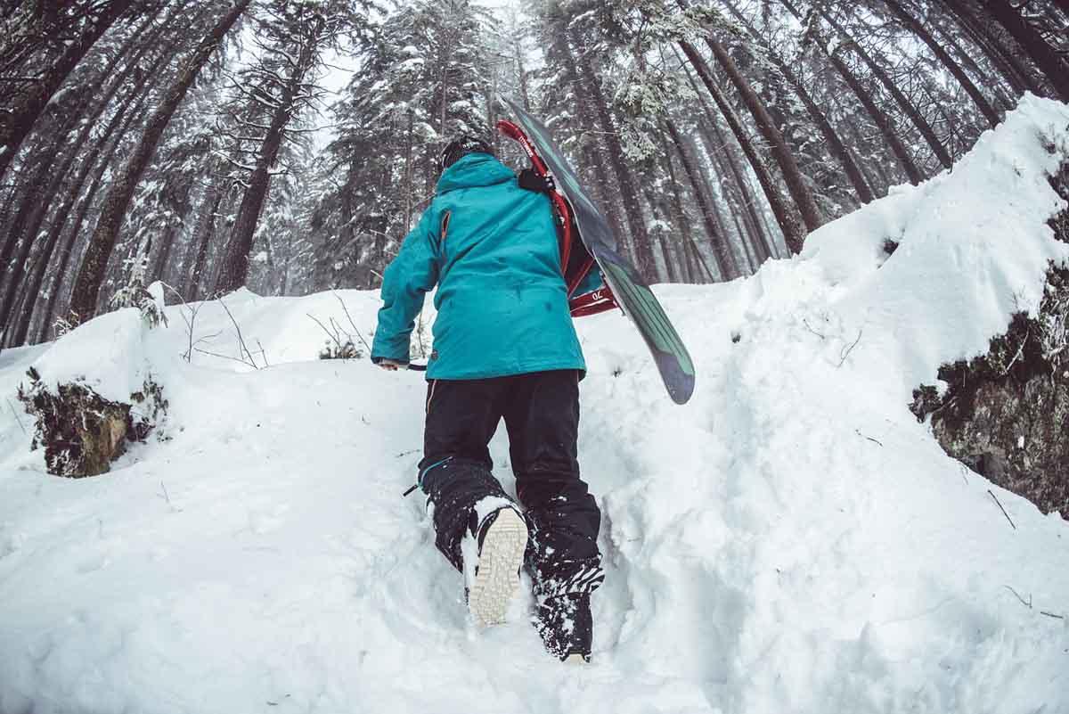 jacke-skimode-skifahren
