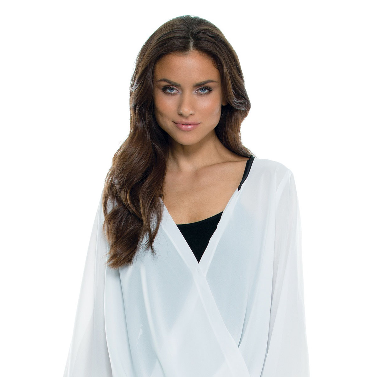 weiss-bluse-pullover