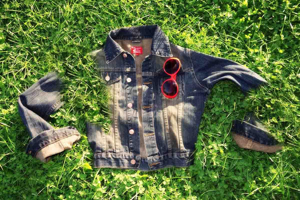 jeansjacke-style-modetrend
