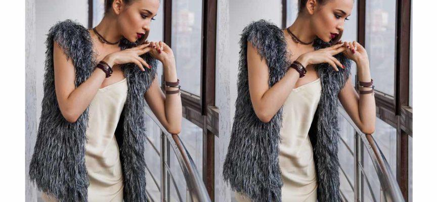 Neue Trends für´s neue Modejahr