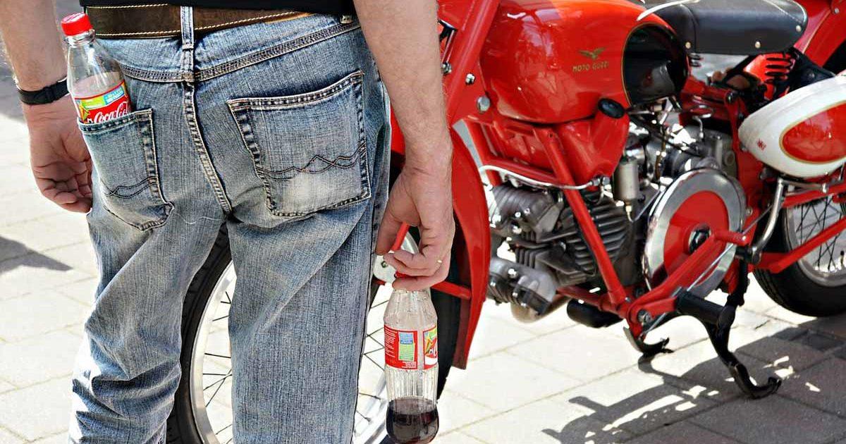 So finden Männer zur perfekten Jeans | DenimMagazin.net