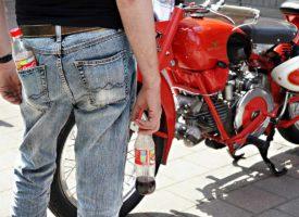 So finden Männer zur perfekten Jeans