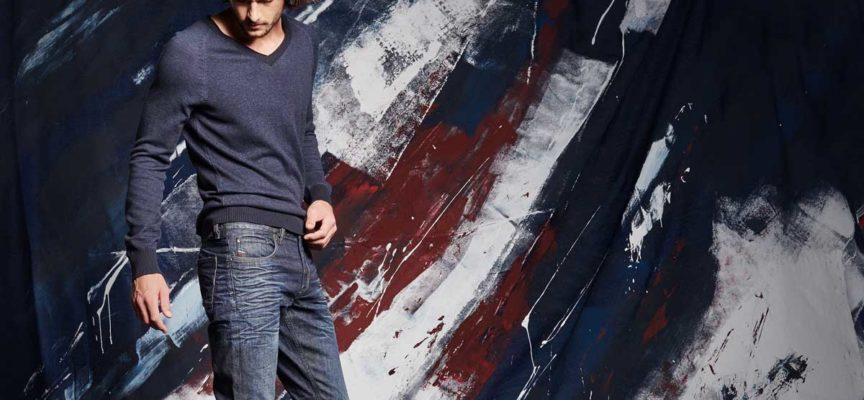 Jeanswaschungen – Highlights in der Färbung