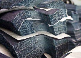 Faire Jeans – Gutes für die Umwelt!