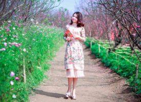 Ferien Feeling: Asia Style