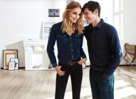 Skinny Jeans im Trend – Auch für Männer!