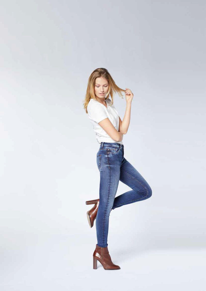 colorado denim skinny jeans