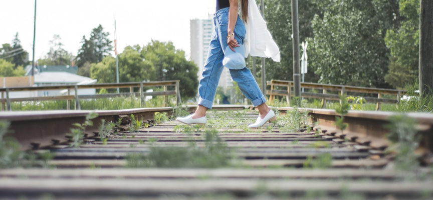 Jeans Trends des Sommers – Neue Denim Looks