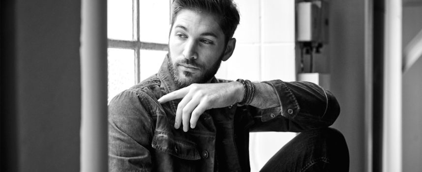 Basic Styles für Männer – Diese Basics müssen in euren Schrank!