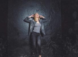 All about Denim! Jeans Trends für Frauen 2019
