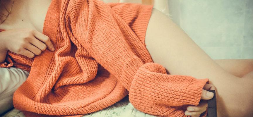 Farbtrends 2019 – Diese Farben müssen jetzt in den Kleiderschrank!