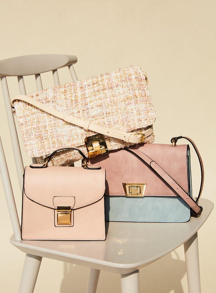taschentrends handtasche accessoires tasche