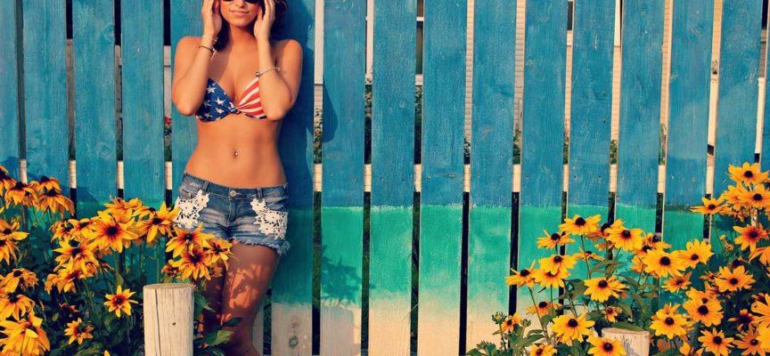 Bikini: So findet ihr euren Lieblingslook & die neuesten Trends