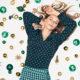 2 große Sommertrends: Spitze & Polka Dots
